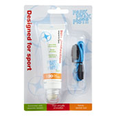 Manbi Combi Packed SPF 30
