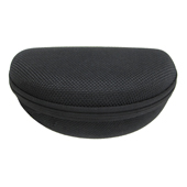 Manbi Hard Glasses Case