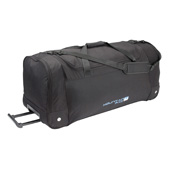 Mountain Pac Wheely Tour Bag