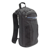 Mountain Pac Hydropac