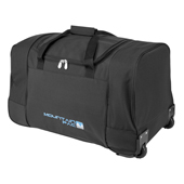 Mountain Pac Wheely Holdall Bag