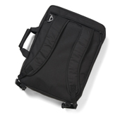 Mountain Pac 69er Bootbag