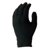 Manbi Kids Thermal Inner Glove