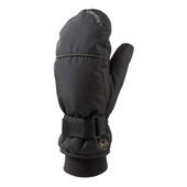 Manbi Adult Outdoor Mitten