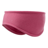 Manbi Warm Ears Headband