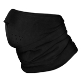 Manbi Adult Face Mask/Neckwarmer