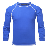 Manbi Adult Supatherm Top