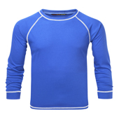 Manbi Kids Supatherm Top
