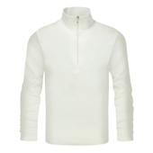 Manbi Mens Microfleece Zip