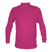 Manbi Adult Supatherm Roll Neck