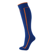 Manbi Performance Ski Sock
