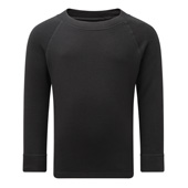 Steiner Kids Soft-Tec Original Thermal Top