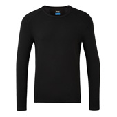 Steiner Mens Soft-Tec Original Thermal Top