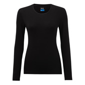 Steiner Ladies Soft-Tec Thermal Top