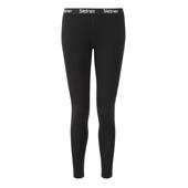 Steiner Ladies Soft-Tec Original Thermal Long John