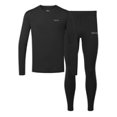 Steiner Mens Soft-Tec Active Thermal Set