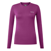 Steiner Ladies Soft-Tec Active Thermal Top