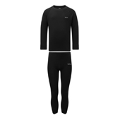 Steiner Kids Soft-Tec Active Thermal Set