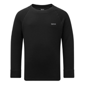 Steiner Kids Soft-Tec Active Thermal Top