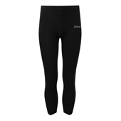 Steiner Kids Soft-Tec Active Thermal Long John