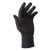 Manbi Adults Silk 140 Glove Liner