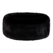 Manbi Faux Fur Headband