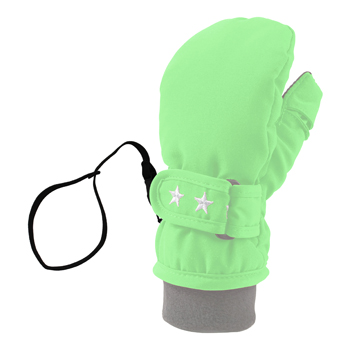 Manbi Glove Leash