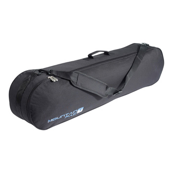 Mountain Pac Blade Bag Black
