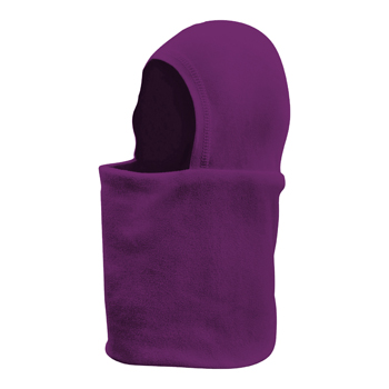 Manbi Adult Helmet Balaclava Fig