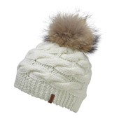 Manbi Girls Ava Hat Cream
